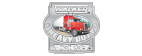 Walker® & Monroe® Commercial Vehicle Products